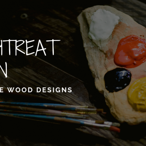 DutchTreat Design